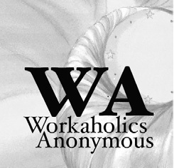 workaholics-anonymous logo
